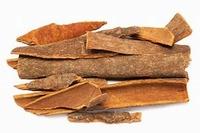 Kaneel schors olie eth.  60/65 % Sri Lanka 10 ml