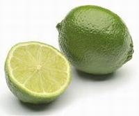 Limettenolie eth. ged. Mexico 10 ml