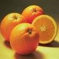 Sinaasappelolie eth. Brazilië 10 ml