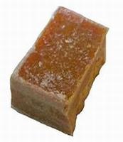 Amber p.o. 10 ml
