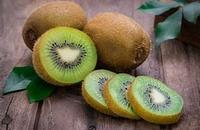 Kiwi p.o.