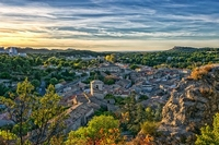 Provence p.o.