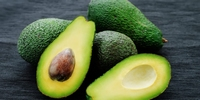 Avocadine, onverzeepbaar  (avocado)