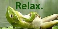 Relaxolie