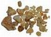Benzoe Siam Resinoid olie eth. Thailand 10 ml