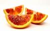 Bloedsinaasappelolie eth. Sicilië 10 ml