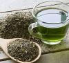 Groene thee extract 50 ml